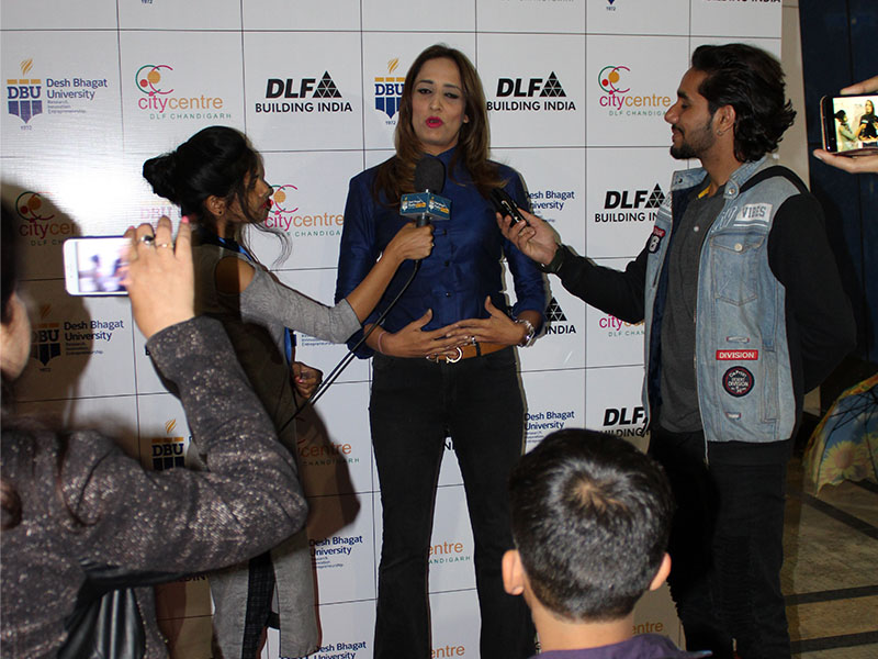 Iron-Lady-Awards-event-at-DLF-City-Centre-Chandigarh-8th-March-2019-Image-14