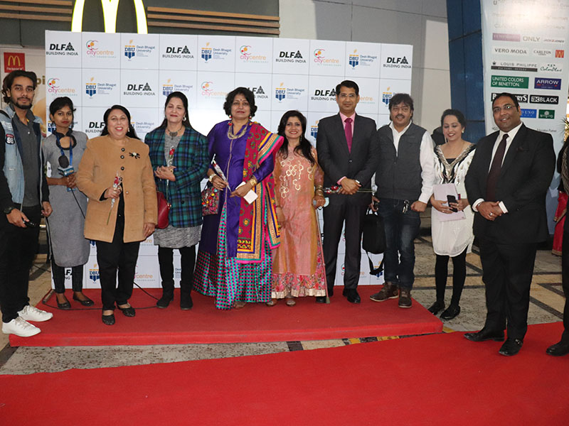 Iron-Lady-Awards-event-at-DLF-City-Centre-Chandigarh-8th-March-2019-Image-3