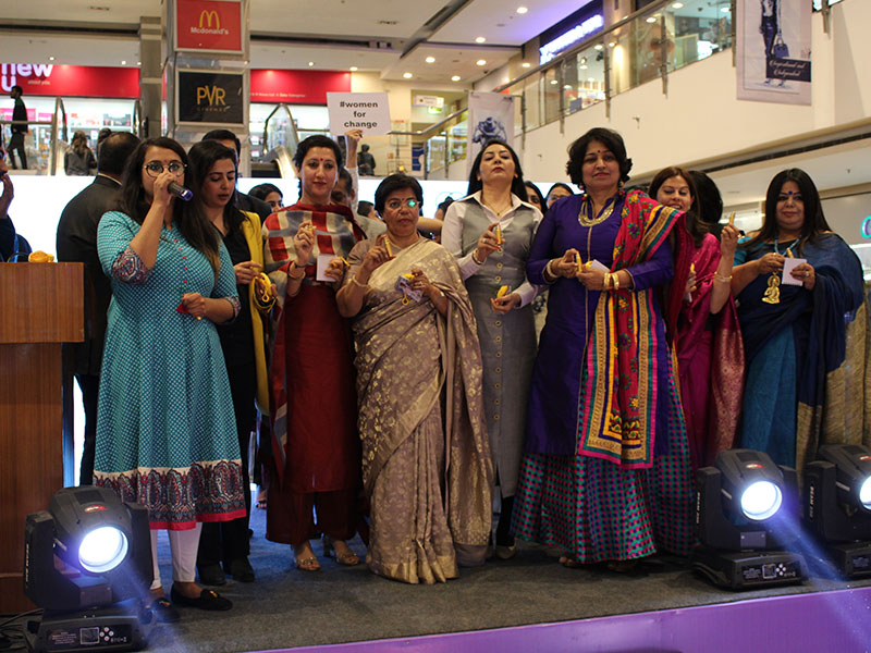 Iron-Lady-Awards-event-at-DLF-City-Centre-Chandigarh-8th-March-2019-Image-13