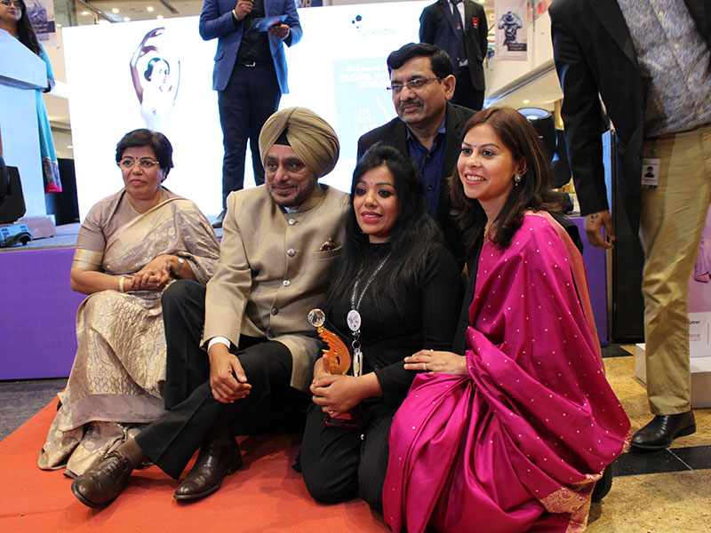 Iron-Lady-Awards-event-at-DLF-City-Centre-Chandigarh-8th-March-2019-Image-8