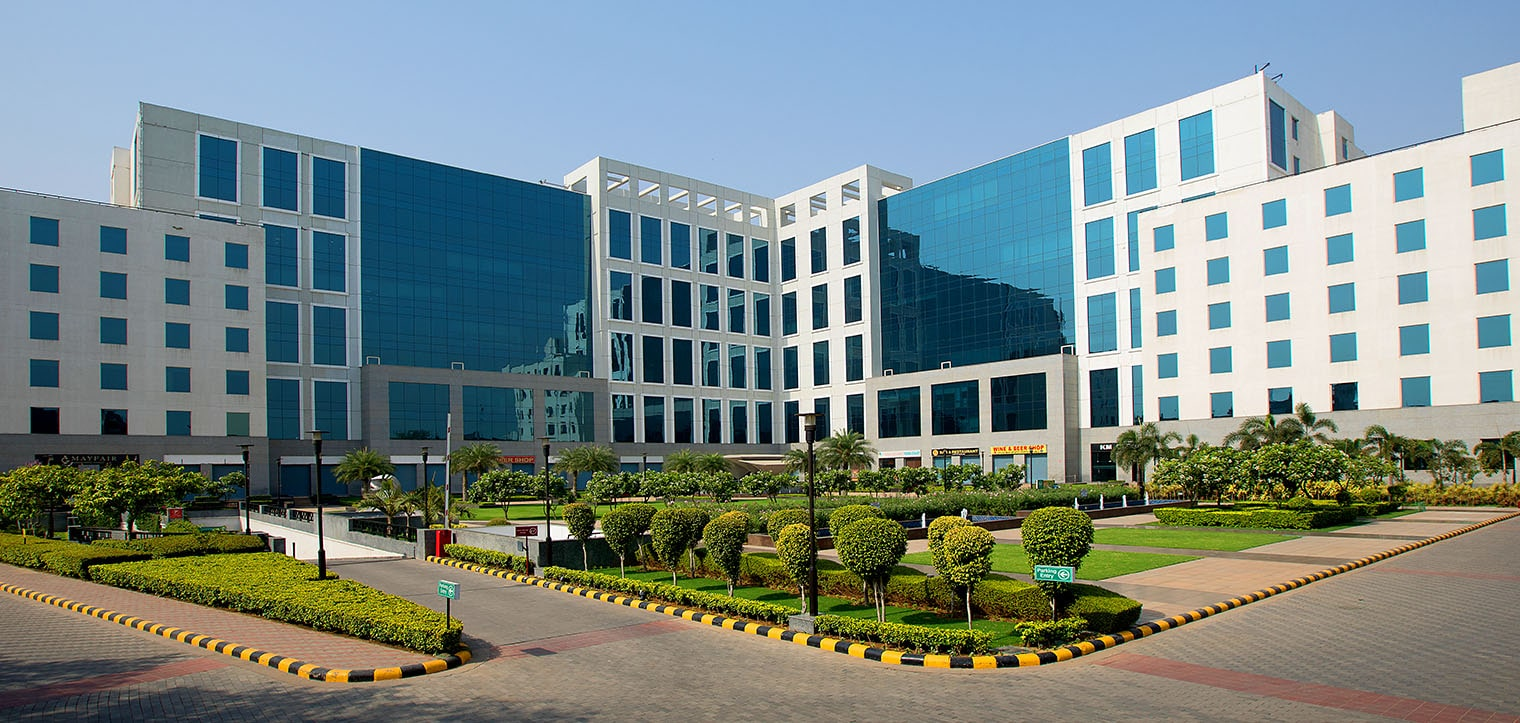 DLF-Prime-Towers-Office-Space-In-Delhi