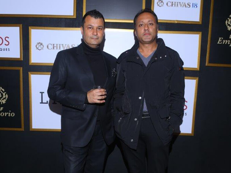 DLF-Emporio-L'Homme-15th-Feb-2019-Image-3