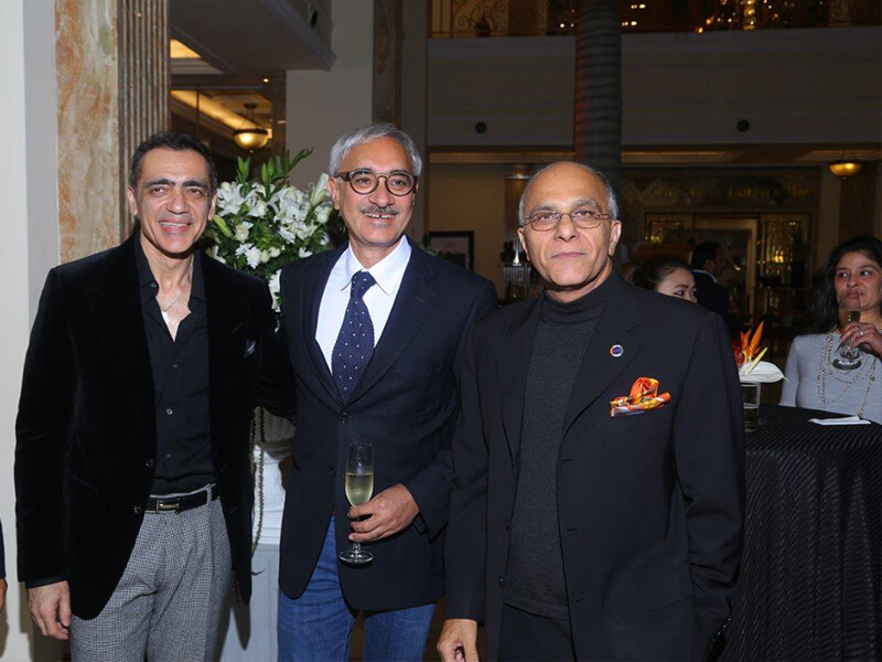 DLF-Emporio-L'Homme-15th-Feb-2019-Image-5
